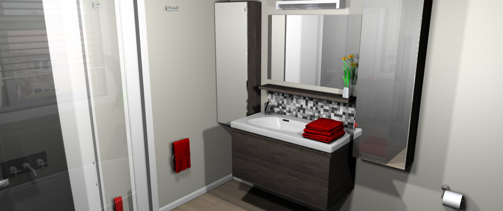 Bathroom Design Nz Christchurch 2017 2018 Best Cars Reviews