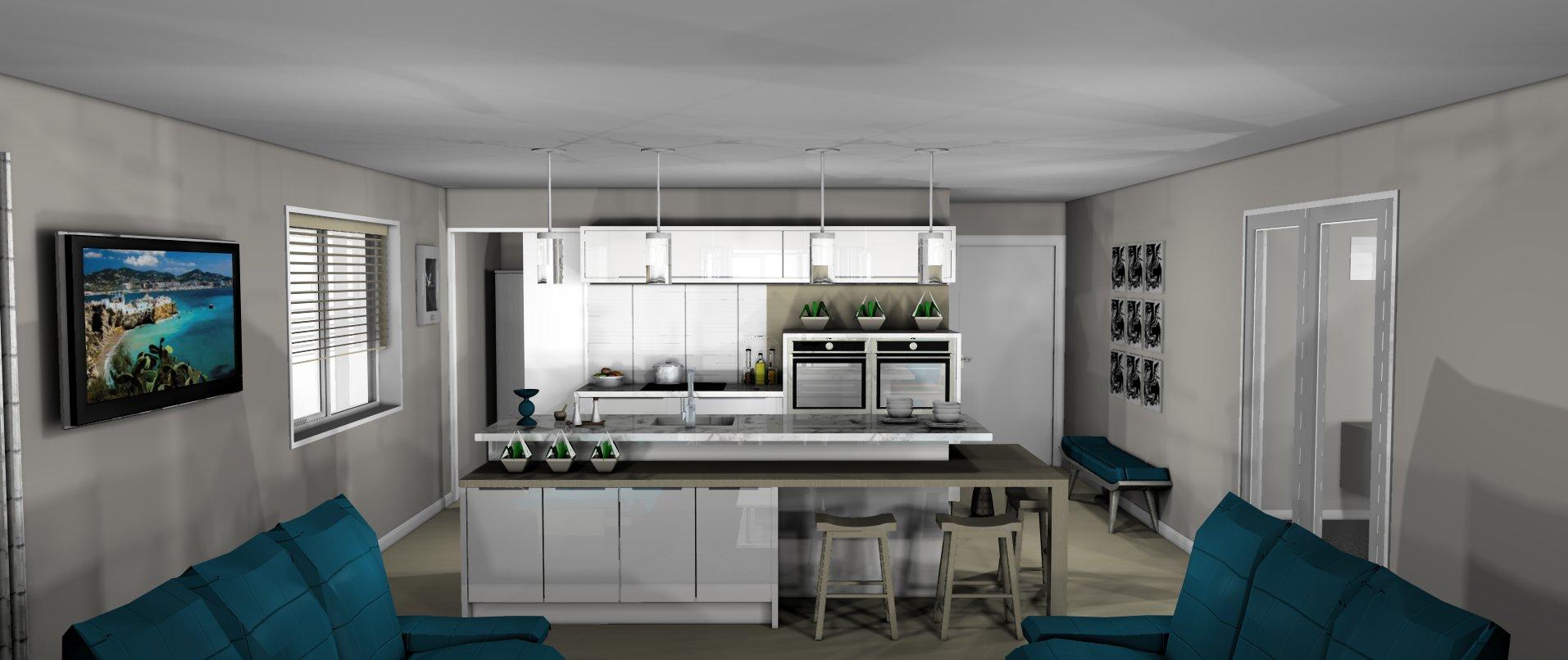 Kitchen Design Christchurch Best Free Home Design Idea Inspiration