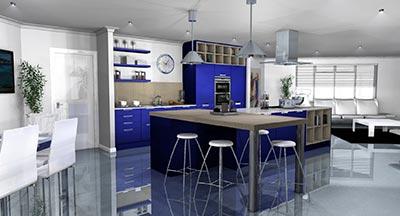 Interior Design Packages Christchurch Kitchen Design Packages Christchurch Nz Rachel Evans