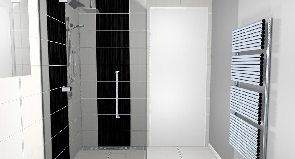 perspective-4-bath