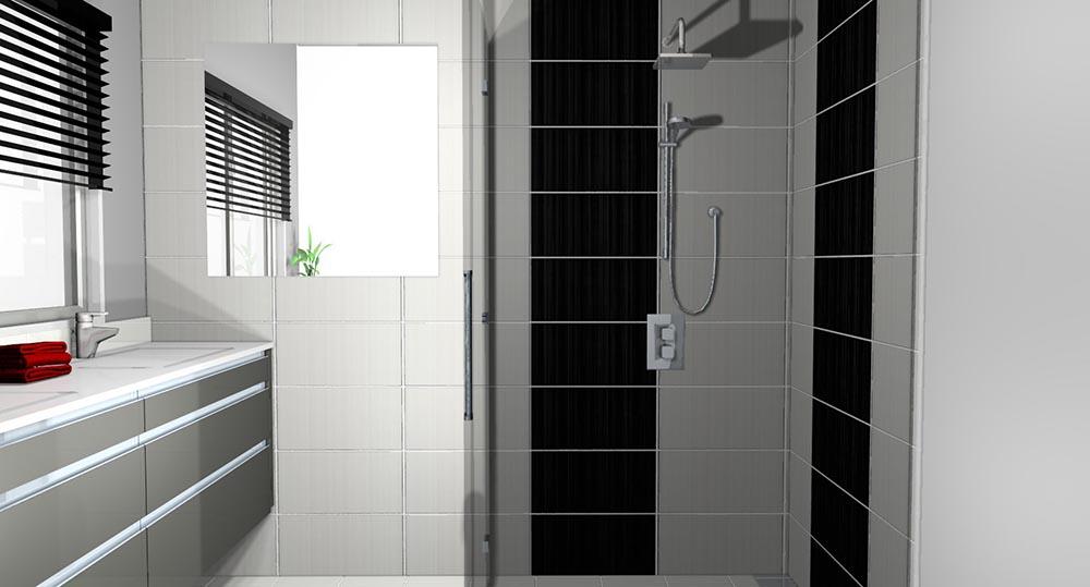 perspective-5-bath