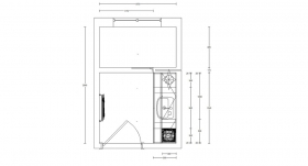 bathroom-plan