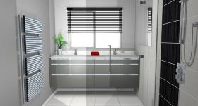 perspective-1-bath