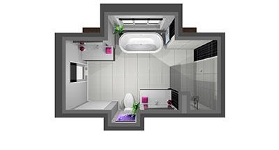 bathroom-package2