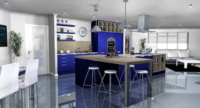 kitchen-packages