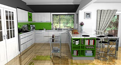 kitchen-packages2